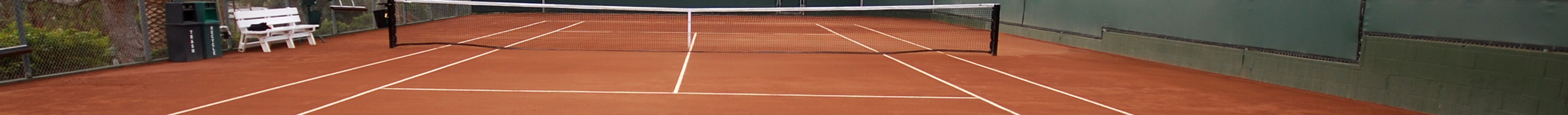 midimage-tenis